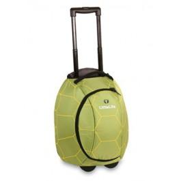 LittleLife kufrík korytnačka