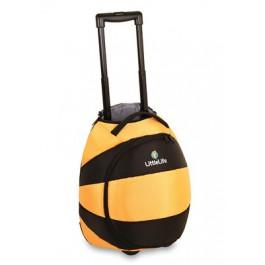 LittleLife kufrík včielka