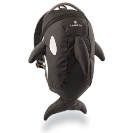 LittleLife Orca