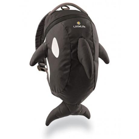 LittleLife Orca