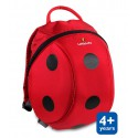 LittleLife - BIG Ladybird