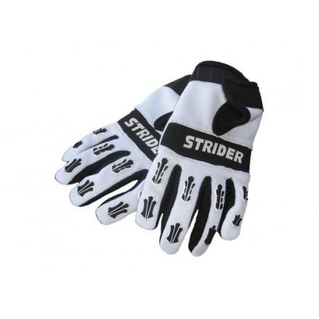 STRIDER rukavičky