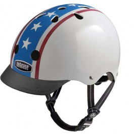 Nutcase Gen3 Americana - S
