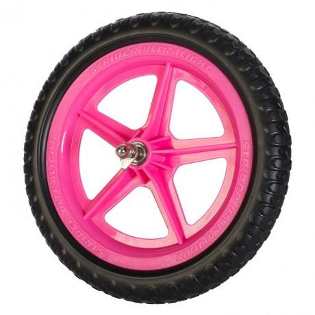 STRIDER ultraľahké kolesá (predávané jednotlivo)