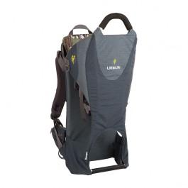 LittleLife Ranger Premium child carrier