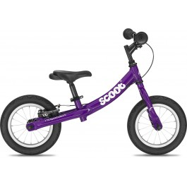 Ridgeback Scoot - Gloss Purple