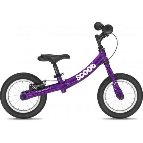 Ridgeback Scoot - Gloss Purple