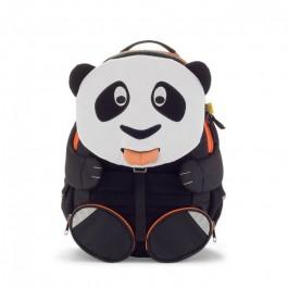 Detský batoh Affenzahn veľký kamarát - Panda Paul