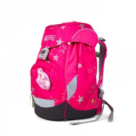 Školská taška Ergobag Prime - CinBearella 2017