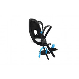 THULE YEPP NEXXT MINI WHITE