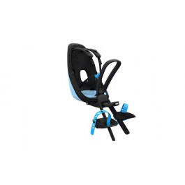 THULE YEPP NEXXT MINI BLUE