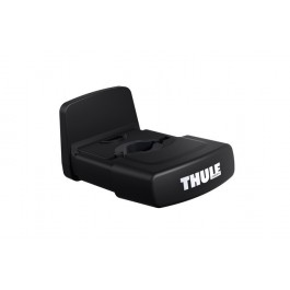 Thule Yepp Nexxt Mini Adapter SlimFit