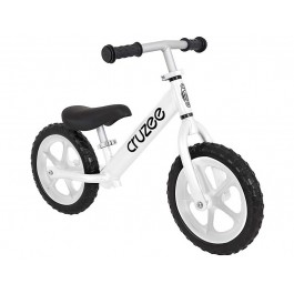 CRUZEE WHITE - ULTRALIGHT 2 KG