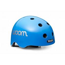 Helma Woom M/L 52-58 CM - BLUE