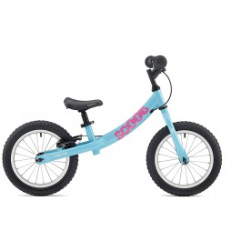 SCOOT XL LIGHT BLUE