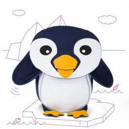 Detský batoh Affenzahn malý kamarát - Tučniak Pepe