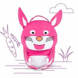 Detský batoh Affenzahn malý kamarát - Zajačica Rosalie