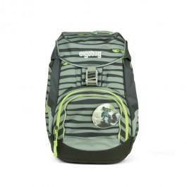 Školská taška Ergobag Prime - Super Ninbear 2018