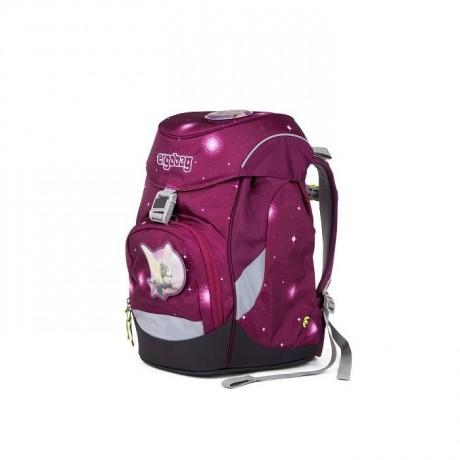 Školská taška Ergobag Prime - Beary Tales