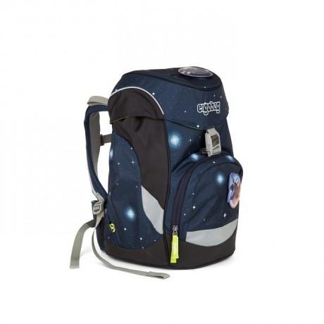 Školská taška Ergobag Prime - AtmosBear