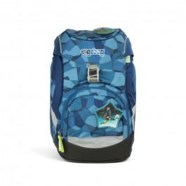 Školská taška Ergobag Prime - GoalKeepBear