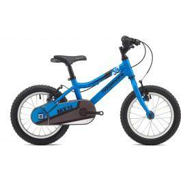 DETSKÝ BICYKEL RIDGEBACK MX14 BLUE RB18
