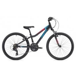 Detský bicykel Ridgeback MX24 Black