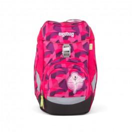 Školská taška Ergobag Prime - DanceBear