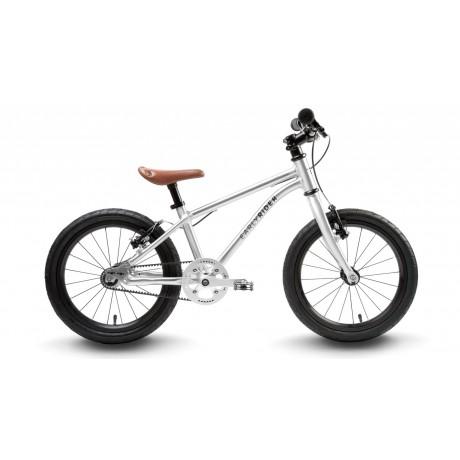 Detský bicykel EarlyRider Belter Urban 16