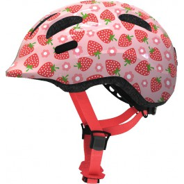 ABUS SMILEY 2.1 ROSE STRAWBERRY