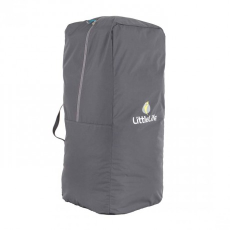 LittleLife transportná taška NEW