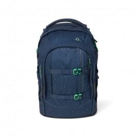 Školský batoh Satch pack - Space Race