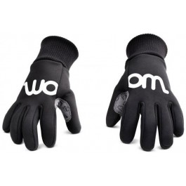 Detské zimné rukavice WOOM