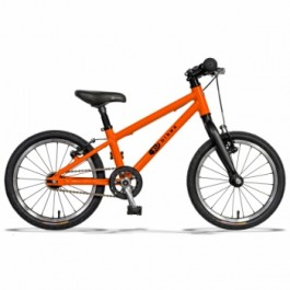 KUbikes 16 TOUR - ORANGE