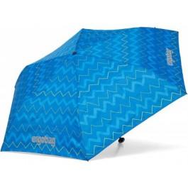 Ergobag dáždnik LiBearo 2:0