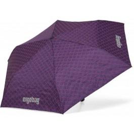 Ergobag dáždnik Pearl DiveBear