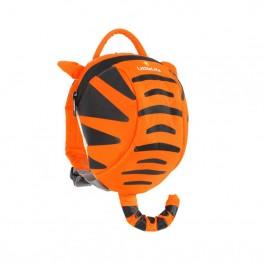 LittleLife - Tiger