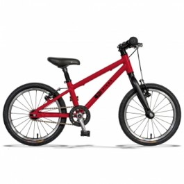 KUBIKES 16L TOUR - RED