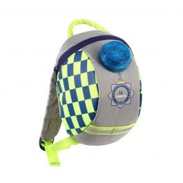 LittleLife - Police car