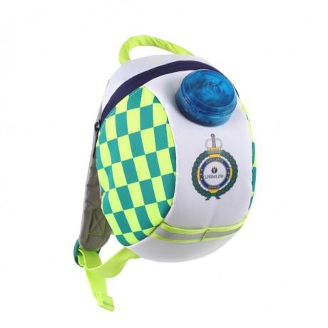 LittleLife - Ambulance