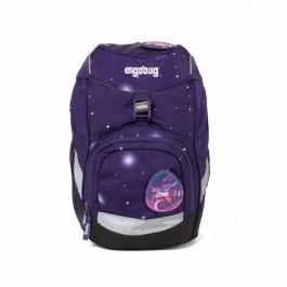 Školská taška Ergobag Prime Beargasus
