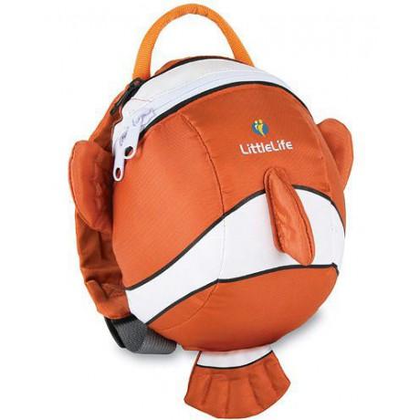Little life - Nemo