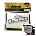 STRIDER chránič riadidiel s taštičkou