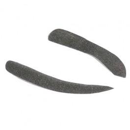Strider GRIPTAPE - náhradná nálepka na stupačky