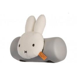 Yepp poduška na spanie - Miffy