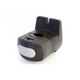 Yepp Mini Ahead adaptér