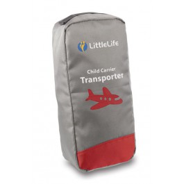 LittleLife transportná taška