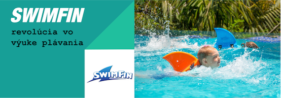 Swimfin-banner